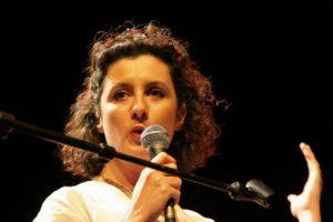 Sophie Boissiere